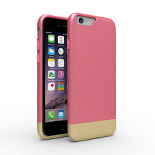 Shockproof Hybrid Protective Hard Phone Case Cover For Apple iPhone 5s 6 6s Plus