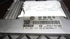 VW-EOS--1F7-1F8-2.0l-FSI-STGT-MOTOR/06F906056GA/06F 906 056 GA/0261S02255/