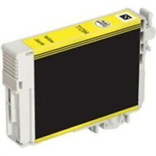 STYLUS SX 430W Cartuccia Compatibile Stampanti Epson T1294 Giallo