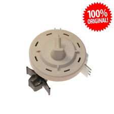 DC96-01703A Samsung Presostato Pressure Switch Original Genuine