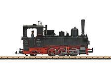 LGB 25702 ÖBB Dampflok BR 298 Spur G Neu