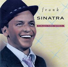 FRANK SINATRA : THE CAPITOL COLLECTOR'S SERIES / CD - TOP-ZUSTAND