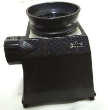 Mamiya TLR Magnifying 3.5X 6X Finder Viewfinder C220 C330 cameras C3 6X6
