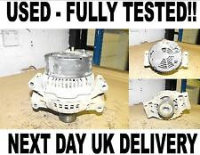 MERCEDES BENZ SPRINTER 216 2.7 DIESEL 2000-06 ALTERNATOR BOSCH 0123320051