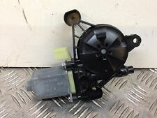 VW GOLF MK7 AUDI A3 8V DRIVERS RIGHT FRONT DOOR ELECTRIC WINDOW MOTOR 5Q0959802B