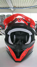 Helm Scorpion VX-15 Evo Air Krush