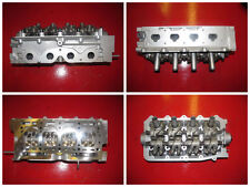 RENAULT CLIO (11) 1.2  16V FULLY RE-CON CYLINDER HEAD (D4F) 2 MOON ROCKER COVER