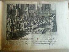 Illustrierte Bücher, Historia von der Königin Disa, Schweden Disa,