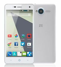 ZTE Blade L3 White White Android Smartphone without Simlock new
