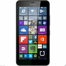 Deal HJ1 - Microsoft Lumia 640XL