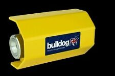 Bulldog GR250 High Security Door Lock