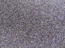 15 LBS Garnet 30/40 Grit = Coarse Sand Blasting Abrasive Sharp and Fast Cutting