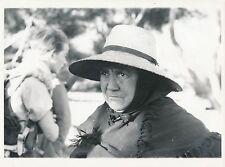 ÎLE DE MAJORQUE c. 1935 - Paysanne à El Pinar  Espagne - Div 6414