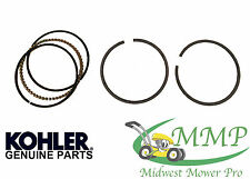 OEM Kohler Piston Ring Set 24-108-14-S Standard [KOH] [24 108 14-S]