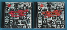 Rolling Stones - Singles Collection - The London Years CD 1 & 3 Blues Rock