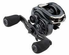 Abu Garcia REVO MGX 2 Baitcast Fishing Reel + Free Braid + Free Post NEW MODEL