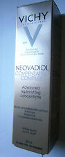 VICHY Neovadiol Compensating Complex Advanced Replenishing Concentrate  30ml