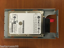 Ricoh MP 2851 3351  Multifunction Device Hard Drive Unit Tested & Guaranteed