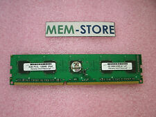 A6960121 8GB PC3L-12800E UDIMM Memory PowerEdge C5220 R210 II T2 T110 II R620