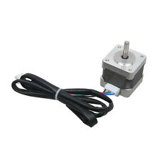 2 Phases Nema14 35 stepper motor for RepRap CNC MakerBot