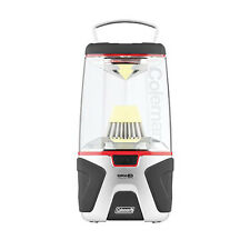 COLEMAN CPX 6 MILLENIA 1000 LUMEN LANTERN CPX6 RECHARGEABLE PACK SOLD SEPARATELY
