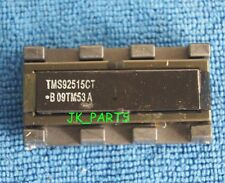 New TMS92515CT for Samsung LCD Inverter Transformer