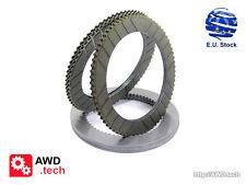 Belaglamellensatz für Verteilergetriebe ATC500 | BMW X5 E53 2003-2005