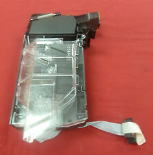 Mars LPV 226WE Electronic Coin Scanner Validator for Western Electric Payphone