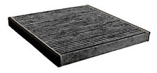 2002 2003 2004 2005 2006 Camry CARBON Cabin Air Filter