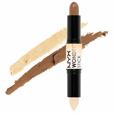 NYX Wonder Stick Highlight and Contour Stick WS04 - Universal Color