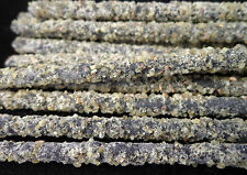 40 STICKS DELUXE ORIGINAL MAYAN COPAL RESIN INCENSE STICKS FROM MEXICO