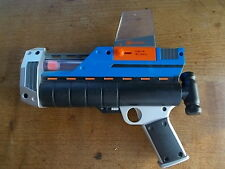 XPLODERS Blasters Gun Outside Toy from The Maya Group Used once Great Condition