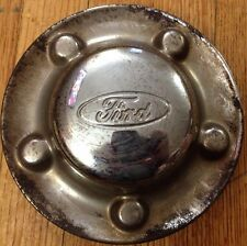 Ford F150 Expedition Wheel Center Cap Hubcap 1999 2000 2001 2002 2003 OEM Cover