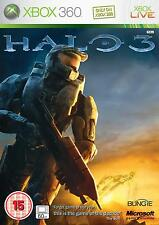 Halo 3 | Xbox 360 [No Manual]