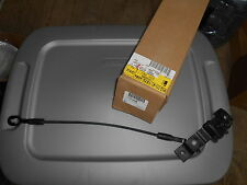 NOS GM Tail Gate Tailgate Hatch-Latch Right 15912467