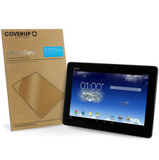 Cover-Up Asus MeMO Pad FHD 10 (ME302C) Tablet Anti-Glare Screen Protector