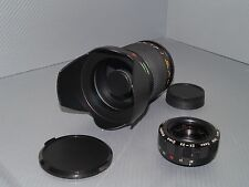 Nikon DIGITAL fit 500mm 1000mm 1500mm mirror lens D3200 D3300 D3400 D5200 D5300