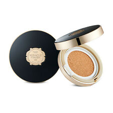 The Face Shop Miracle Finish BB Power Perfection Cushion #V203 Natural Beige
