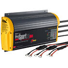 ProMariner ProSport 20 Plus Gen 3 Heavy Duty Battery Charger - 20 Amp - 3 Bank