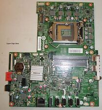 Lenovo M800z All-In-One AiO Motherboard i3-6100 3.70 GHz LM70z IH110SW