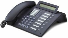 Swyx Optipoint 420 Standard Phone Telephone - Inc VAT & Warranty -