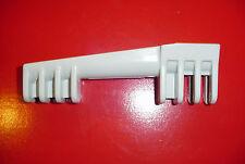 STIHL CUTOFF SAW TS350 TS360 TS08S HANDLE BOTTOM SUPPORT LEG NEW    ---- BOX1641