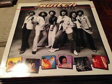 "SWITCH - SPANISH 12"" LP SPAIN MOTOWN 80' - THIS IS MY DREAM FUNK DISCO"