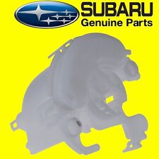 GENUINE SUBARU IMPREZA WRX STi LEGACY FORESTER IN TANK FUEL FILTER OEM