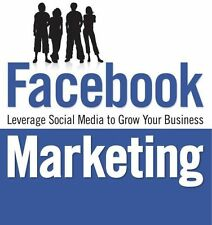 Facebook Social Visitor Campaign - 30,000 Visitors To Your Site