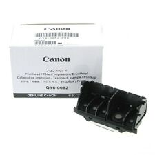 New Original Printhead QY6-0082 For Canon iP7220 iP7250 MG5420 MG5450 MG5480