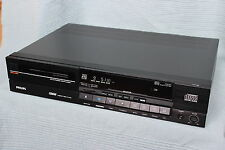 Philips CD-650 CD-Player