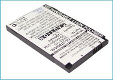 Premium Battery for HTC BERR160, 35H00068-01M, Breeze 160, Breeze 100, MTeoR NEW