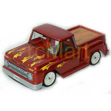 COLT Mini Body PICK UP EP 1:10 RC Cars Touring M-Chassis On Road M-03 #M2318