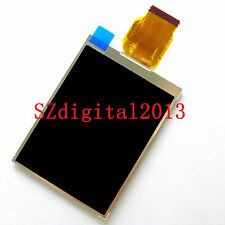 NEW LCD Display Screen For Ricoh GR II GRII GR2 Digital Camera Repair Part